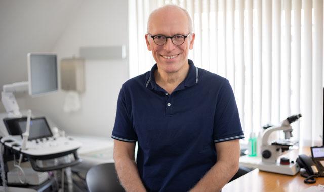 Dr. med. Süttmann